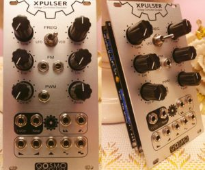 XPulser_2_Split
