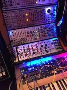 hypnos_studio_01