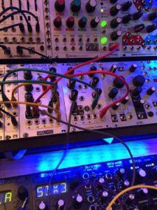 hypnos_studio_03